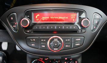 Opel Corsa 1.3 CDTI full