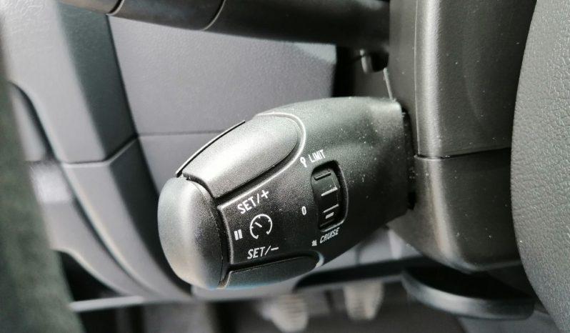 Peugeot Expert 2.0 HDI LH2 full