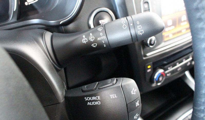 Renault Kadjar 1.5 DCI Exclusive full