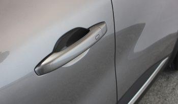 Renault Captur 1.0 TCE Exclusive full