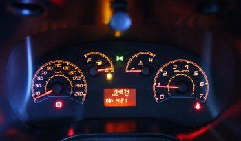 Fiat Doblo 1.3 M-jet full