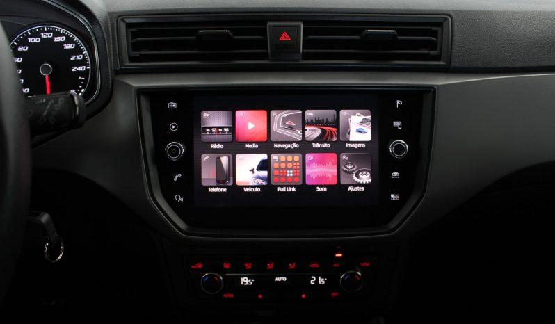 Seat Ibiza 1.0 MPI Style full