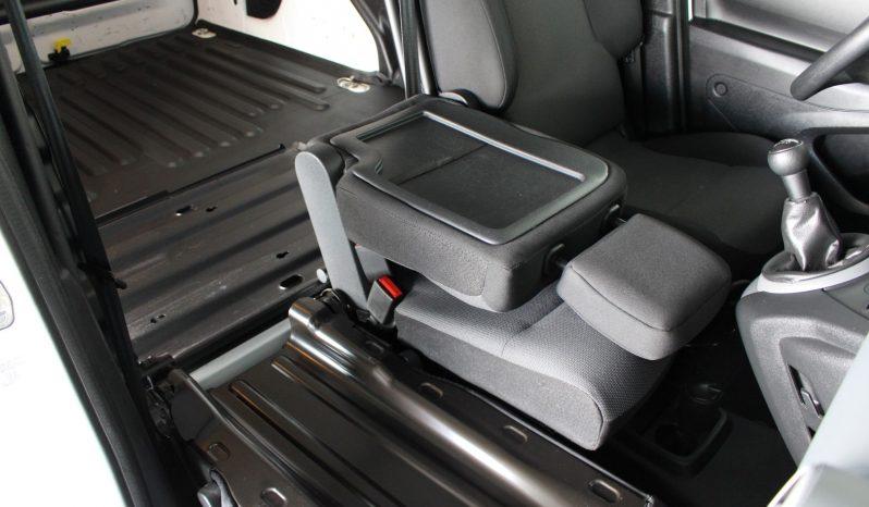 Citroën Berlingo 1.6 BlueHDi-Longa – IVA – AC full
